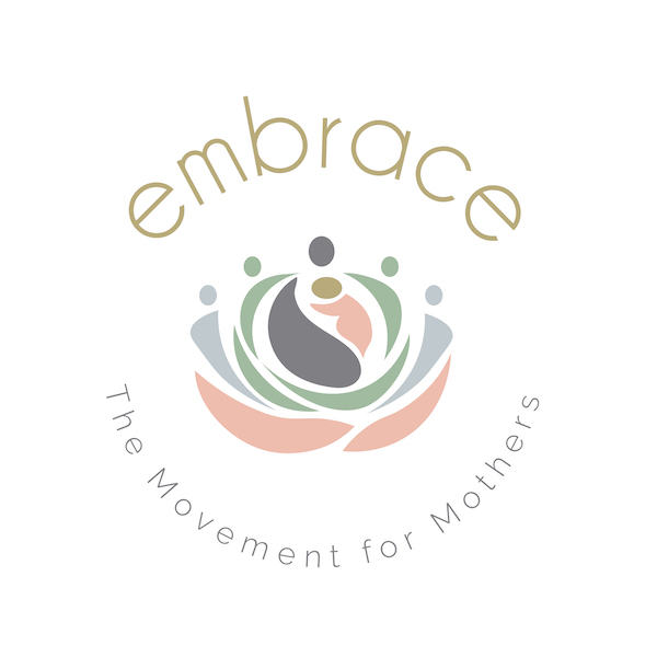 Embrace is hiring!