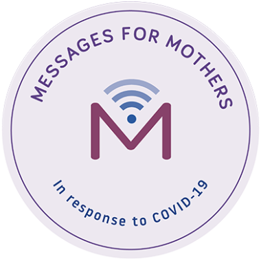 M4M_logo02